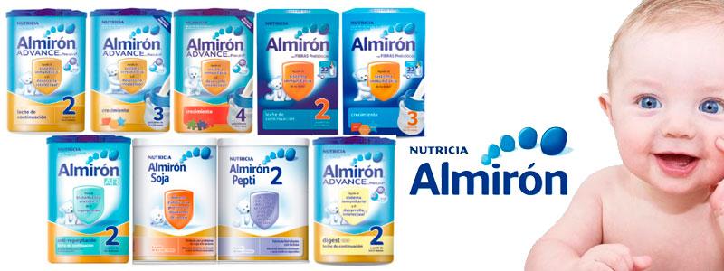 almiron-leches