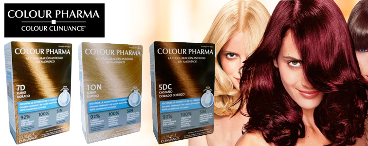 colourpharma