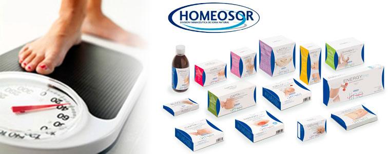 homeosor
