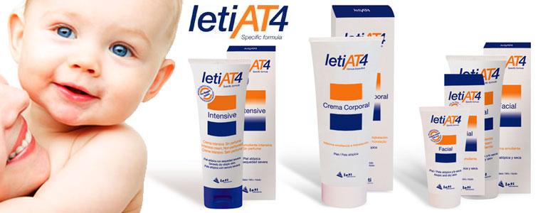 letiat4