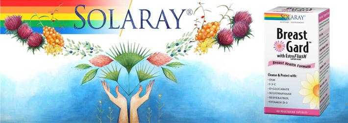 Solaray-banner-hands-2