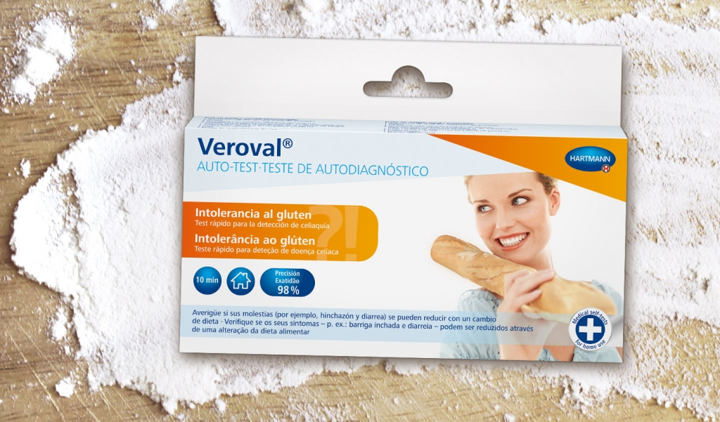 Stage-veroval-self-test-gluten-product-packshot-flour-V